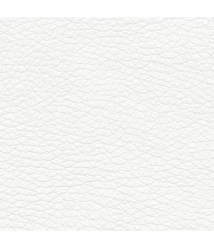 Koženka Just 02 | čistá biela