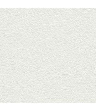 Koženka Just 03 | biela