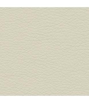 Koženka Just 04 | krémová
