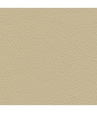 Koženka Just 06 | granit
