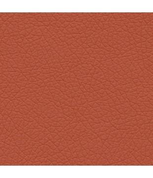 Koženka Just 12 | oranžová