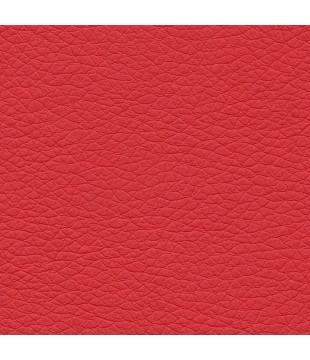 Koženka Just 14 | červená