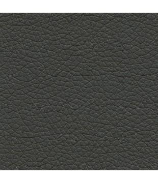 Koženka Just 38 | čierna
