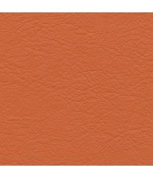 Koženka Casco 02 - oranžová