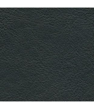 Koženka Casco 09 - čierna
