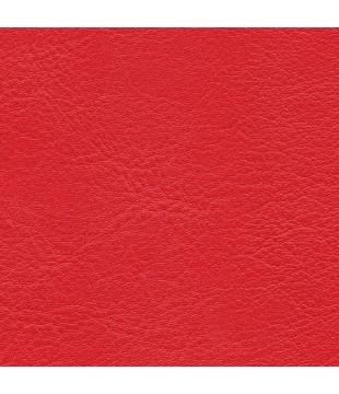 Koženka Casco 11 - červená