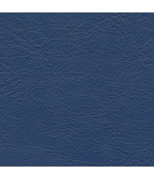 Koženka Casco 12 - tmavá modrá
