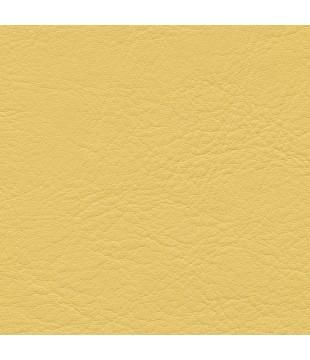 Koženka Casco 15 - žltá