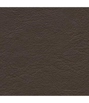 Koženka Casco 20 - tmavá hnedá
