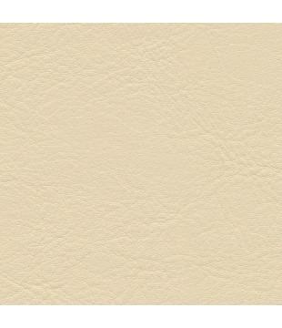 Koženka Casco 50 - béžová
