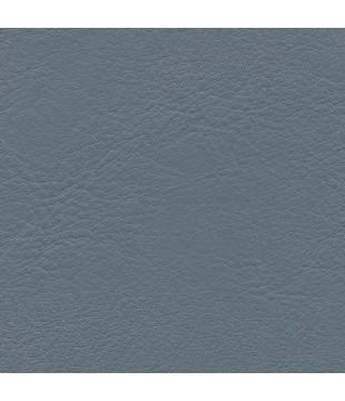 Koženka Casco 30 - sivá
