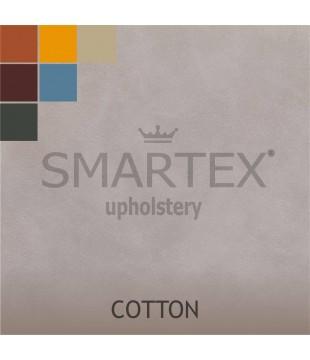 Koženka Cotton