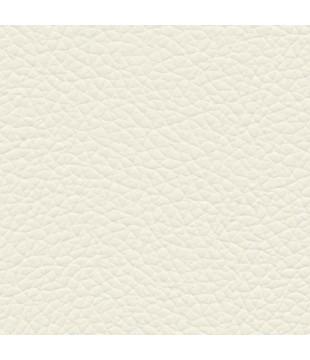 Koženka Gatto 1 | krémová