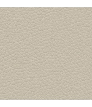 Koženka Gatto 2 | biela káva