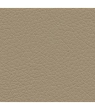 Koženka Gatto 3 | hnedá taupe