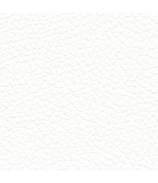 Koženka Gatto 10 | biela