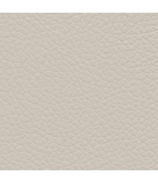 Koženka Gatto 11 | perleťová