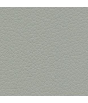 Koženka Gatto 13 | svetlá sivá