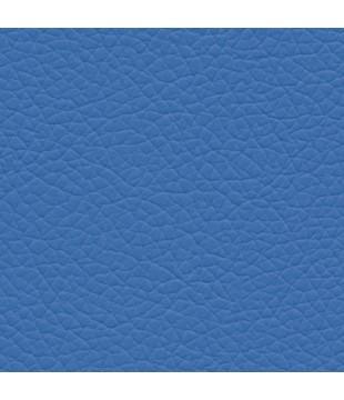 Koženka Gatto 18 | modrá...