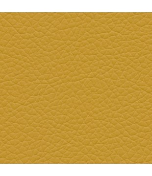 Koženka Gatto 20 | žltá