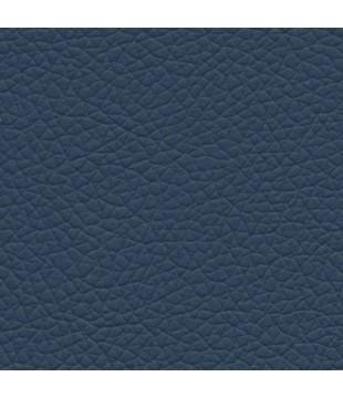 Koženka Gatto 21 | modrá...
