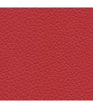 Koženka Gatto 26 | červená