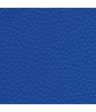 Koženka Dolaro 25 - modrá