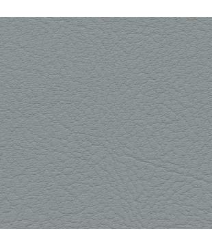 Koženka Vinyl 7 | cement