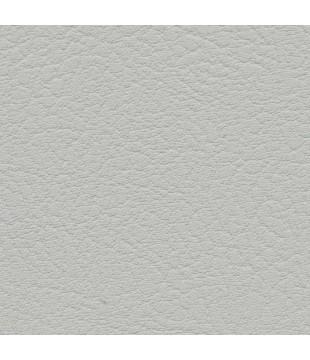 Koženka Vinyl 8 | light grey