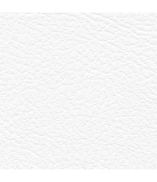 Koženka Vinyl 9 | white