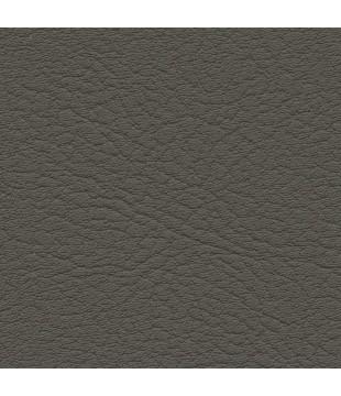 Koženka Vinyl 12 | graphite