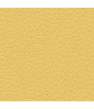 Koženka Dolaro 41 - žltá