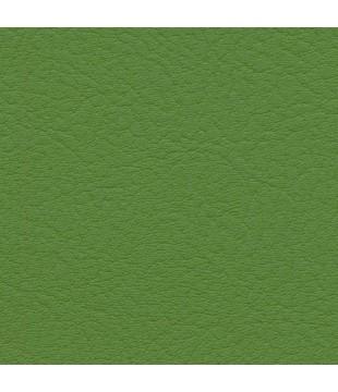 Koženka Vinyl 16 | olive
