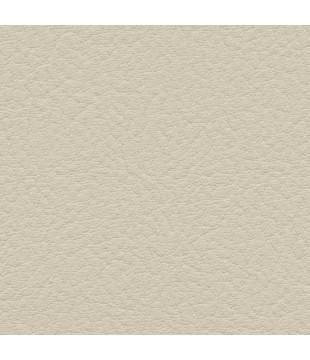 Koženka Vinyl 20 | ivory
