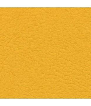 Koženka Vinyl 21 | yellow