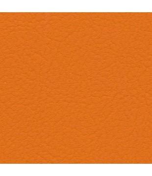 Koženka Vinyl 22 | orange