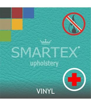 Koženka Vinyl