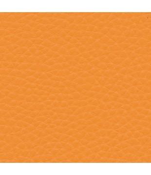 Koženka Dolaro 43 - oranžová