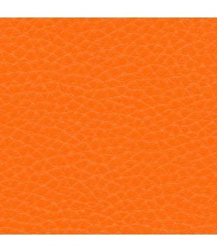 Koženka Dolaro 45 - oranžová