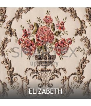 Gobelín Elizabeth