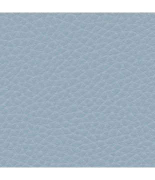 Koženka Dolaro 49 - bledá sivá