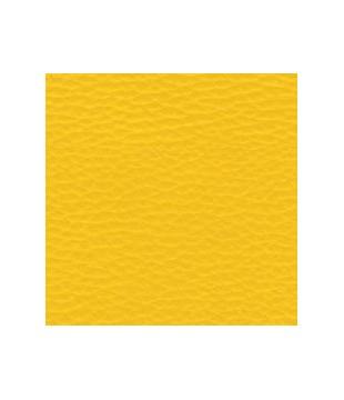 Koženka Dolaro T51 - žltá