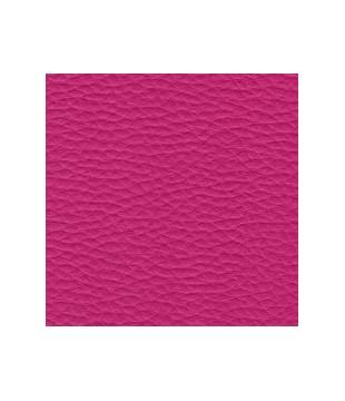 Koženka Dolaro T53 - ružová