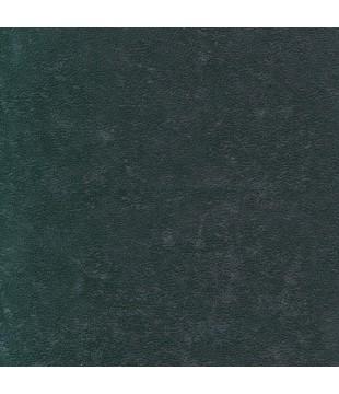 Mikroplyš Anfora 795