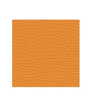Koženka Dolaro T55 - oranžová