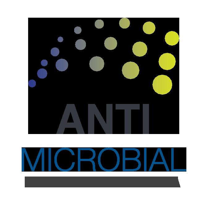 Odolnosť voči baktériám